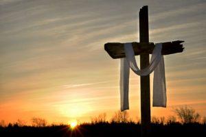 ¿Qué es un Evangelista?