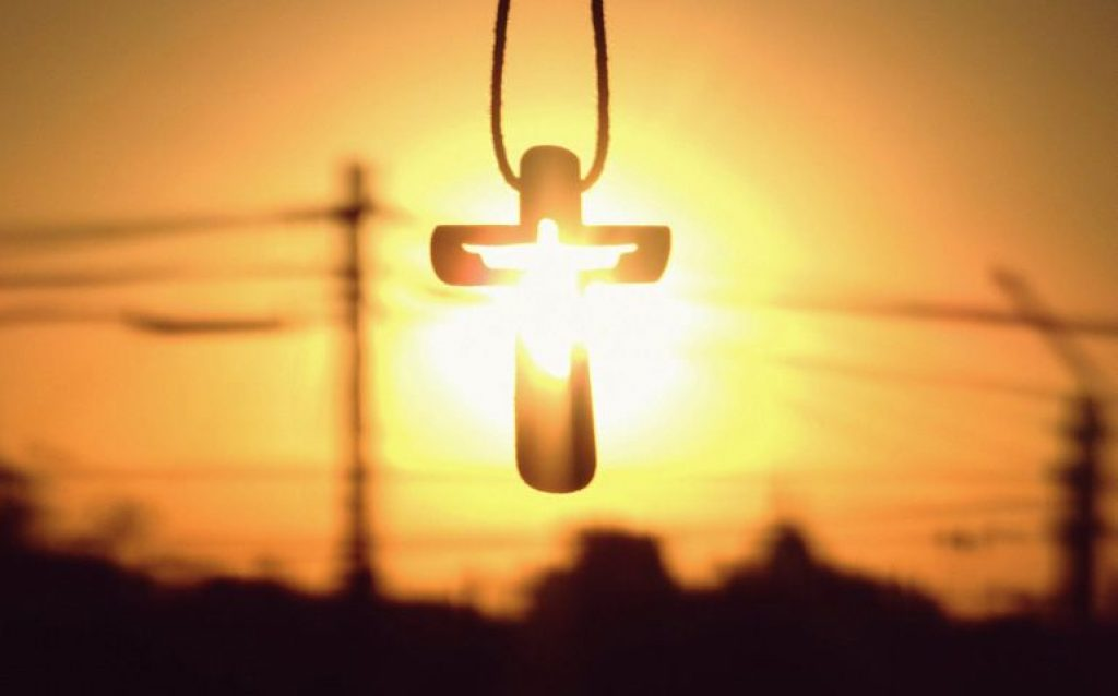La esencia de la fe