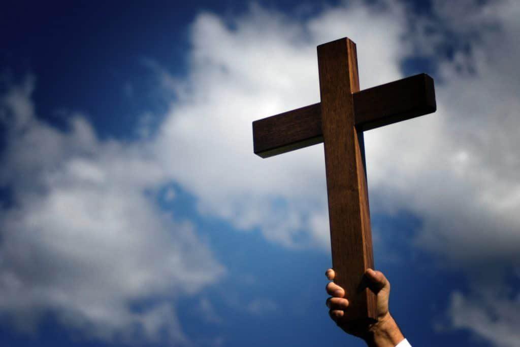 Las Respuestas a Nuestras Oraciones