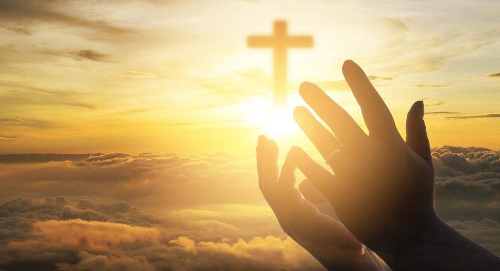 Orar por Sabiduria